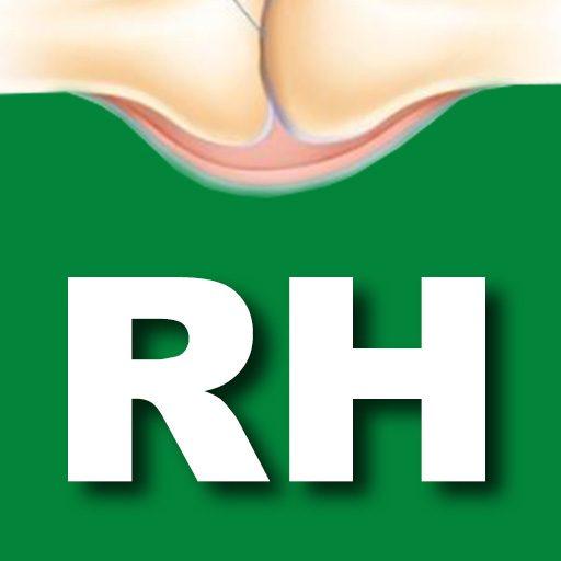 Rheuma Hub